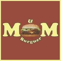 M&M Lanches e Pizzaria