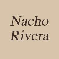 Nacho Rivera