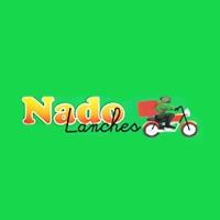 Nado Lanches