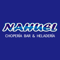 Nahuel Choperia Bar &...
