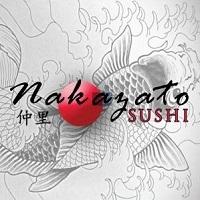 Nakazato Sushi