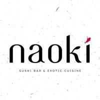 Naoki Sushi Bar & Exotic...