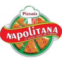 Pizzaria Napolitana Express