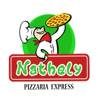 Nathely Pizza Express