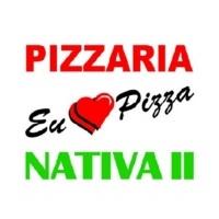 Pizzaria Nativa II