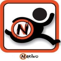 Nativo Delivery