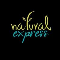 Natural Express