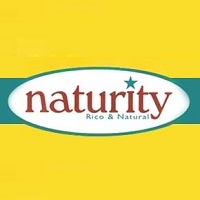 Naturity
