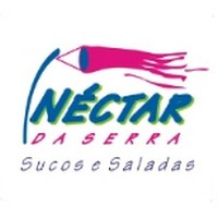 Néctar da Serra Delivery