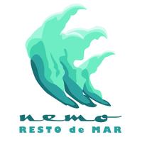 Nemo Resto de Mar