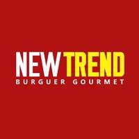 New Trend Burguer