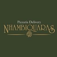 Nhambiquaras Pizzaria
