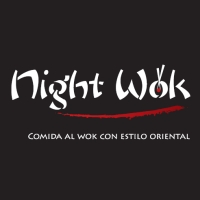 Night Wok