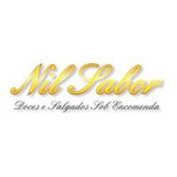Nil Sabor