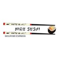 Niru Sushi