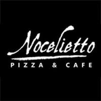 Nocelietto