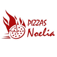 Pizza Noelia Zona Echesortu