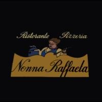 Nonna Raffaela