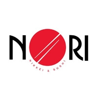 Nori Nikkei and Sushi