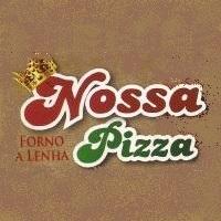Nossa Pizza