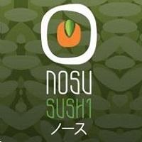 Nosu Sushi Ramal