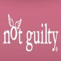 Not Guilty - Paulista
