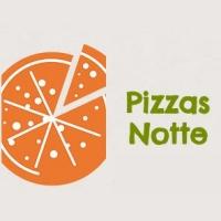 Notte Pizzería