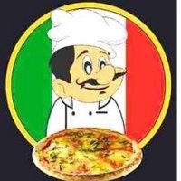 Nova Doutor Pizza