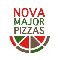 Nova Major Pizzas