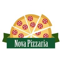 Nova Pizzaria SBC