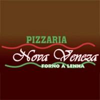 Pizzaria Nova Veneza Vila Mercês