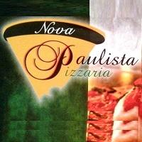 Pizzaria Nova Paulista