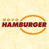 Novo Hamburguer
