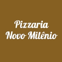 Pizzaria Novo Milênio