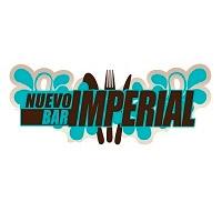 Nuevo Bar Imperial