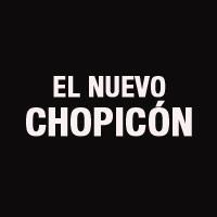 El Nuevo Chopicón