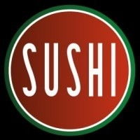 Deliveritalia Sushi