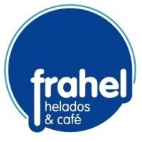 Frahel Helados y Café