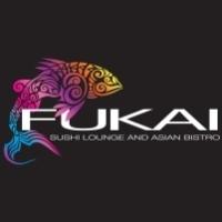 Fukai Ñuñoa