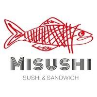 Misushi Punta del Este