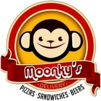 Moonkys