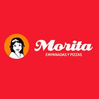 Morita Don Torcuato
