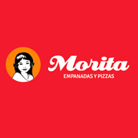 Morita Montegrande
