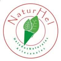 NaturHel