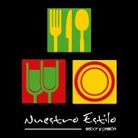 Nuestro Estilo - Pizzas Italianas y Cervezas  Artesanales