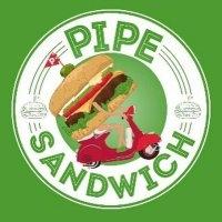 Pipe Sandwich