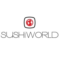 SushiWorld Intercountry