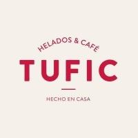 Tufic Helados Belgrano