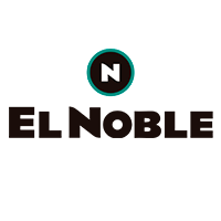 El Noble Barrio Norte
