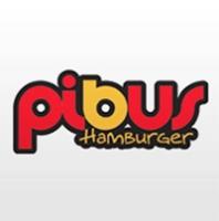 Pibus Hamburguer Perdizes